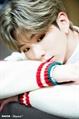 Usuário: ChaeYeong