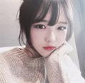 Usuário: Mi-Cha_Unicorn