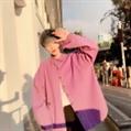 Usuário: Miih_TaeTae