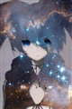 Usuário: ~Miika_