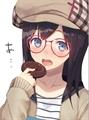 Usuário: ~Mikasa_Chan