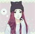 Usuário: ~Mikii_murakami