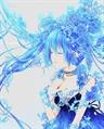 Usuário: ~Miku01Hatsune
