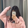 Usuário: MilkZinha_Chan