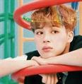 Usuário: Min_Park_Jimin