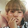 Usuário: Min_SugaBaby