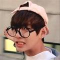 Usuário: Aly_and_Tae_Tae
