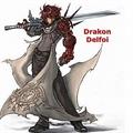 Usuário: DrakonDelfoi
