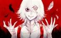 Usuário: Minetto_san