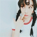 Usuário: ~mingyuwo