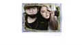 Usuário: Minheeh_kim