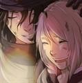 Usuário: miyuki_senpai
