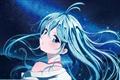 Usuário: Tsumetai_chi
