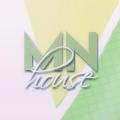Usuário: MNHouse
