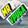 Usuário: ~MrVpuga