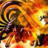 Usuário: Naruto100000