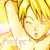 Usuário: Namizu