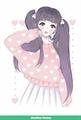 Usuário: ~Naiara_Kim