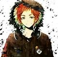 Usuário: ~Nakamura-san