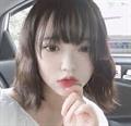 Usuário: Suga_Baby-bu