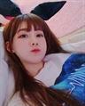 Usuário: nanah_kim