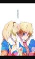 Usuário: Kawaii-san24