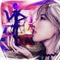 Usuário: Kim_NaRi00
