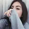 Usuário: ~Nathyve