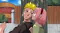 Usuário: Uzumaki_san