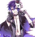 Usuário: Natsume_Yuuko