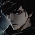 Usuário: ~Nero-