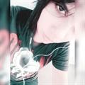 Usuário: Nick_sama