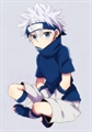 Usuário: Nigiri-chan