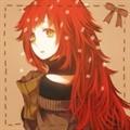 Usuário: ~Nishimura_