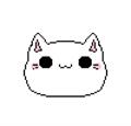 Usuário: Nyaan_