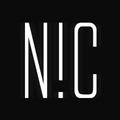 Usuário: ~Nyah_Conference