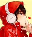 Usuário: ~Kioshin