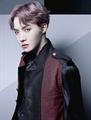 Usuário: Oh_Min_Hope