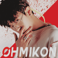 Usuário: OhmiKON