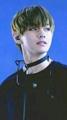 Usuário: ~Omma_do_Taekook
