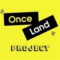 Usuário: onceland