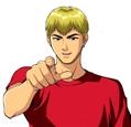 Usuário: onizukaeikichi