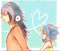 Usuário: Otaku-chan