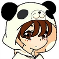 Usuário: LadyHana_Andy