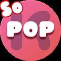 Usuário: SoKpop_0ficial