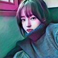 Usuário: _chaerryeon
