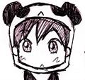 Usuário: Pandamon