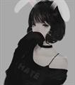 Usuário: MaiYamamoto