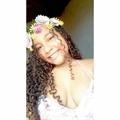 Usuário: Paola-oliveira