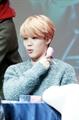 Usuário: Park_Haneul95